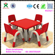 Outdoor Childrens Table And Chairs Kids Plastic Table And Chair Set Kids Plastic Table And Chair Set