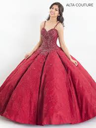 maroon quinceanera dresses quinceanera dresses 2018 gowns 2018 vestidos de quinceanera