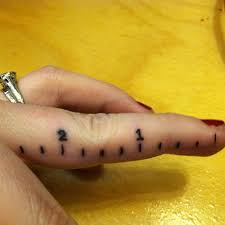 15 clever tattoos that are more than just art