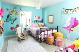 chambre fille 8 ans peinture chambre fille 6 ans asisipodemos info
