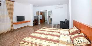 One Bedroom Apartment Queens by One Bedroom Apartments For Rent U2013 Perfectkitabevi Com