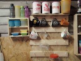 kitchen projects ideas 35 truly awesome kitchen pallet project ideas you can diy