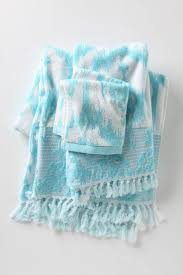 19 best towels images on pinterest bath towels bathroom ideas