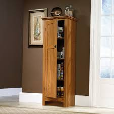 food pantry cabinet home depot nice four short legs on brown portable kitchen pantry cabinets