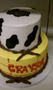 wedding cake places cupcake amazing shopkins wedding cake cakes to order