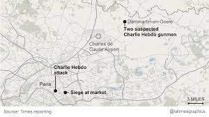 Live Attack Map Paris Attacks Live Updates French President Calls For Vigilance
