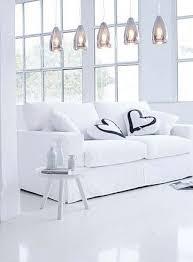 746 best living room decoration ideas images on pinterest home