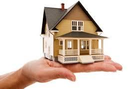 residential electrical wiring u0026 services contractors u2013 jim u0027s electric