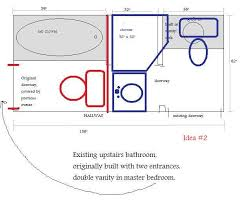 How Much Does It Cost To Add On A Bathroom Bathroom Add A Bathroom On Bathroom With Regard To Add 18 Add A