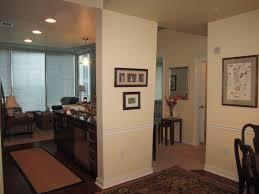 ghcwq com bathroom sink organization gray interior paint colors