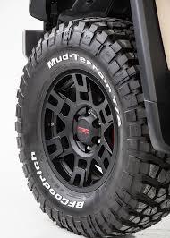 lexus trd wheels mgm with bronze fuel wheels trd pinterest wheels
