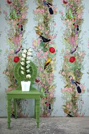 Kitsch Home Decor by Kitsch Wall Decor Home Walls Gallery Walls Murals