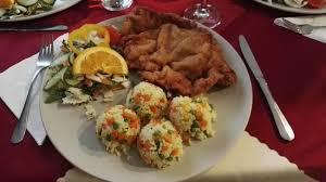 hubert cuisine hubert varga komarno restaurant reviews phone number photos