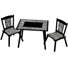 levels of discovery princess table and 2 chair set walmart com