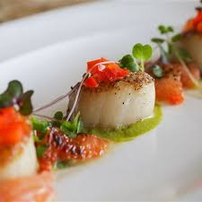 cielo restaurant and bar st louis mo opentable