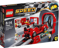 speed chions 2017 speed chions winter 2017 official box art images the brick
