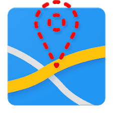 gps location spoofer pro apk gps v4 6 0 pro cracked apk is here on hax