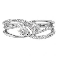 jenss bridal registry reeds jewelers engagement rings jewelry stores in buffalo ny