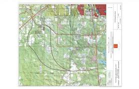 Map Of Hattiesburg Ms Forrest County Ms Welcome