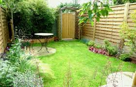 security and style in garden fence ideas romantic bedroom ideas