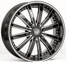 Awesome Choice 20 Inch Vogue Tires For Sale F150 Harley Davidson Rims Ebay