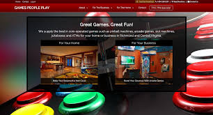 web design richmond va website builders 804 740 0150