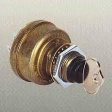 indak switches key switches indak switches