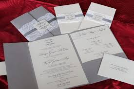 wedding invitations philippines lace theme wedding invitation philippines wedding invitation