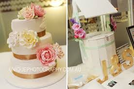 wedding cake newcastle newcastle wedding harbourview function centre central coast