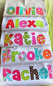 personalized gift bags for kids baby kids clothes and stuffs