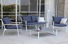 Hamptons Style Outdoor Furniture - welcome spring in style with gnr outdoor furniture