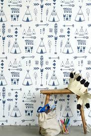best 25 children wallpaper ideas on pinterest nursery wallpaper