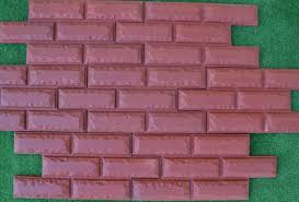 online buy wholesale cement brick wall from china cement brick