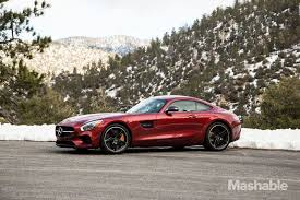 mercedes gt amg 2016 the like mercedes amg gt s will you feel like a driving