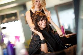 salon c hair and beauty experts