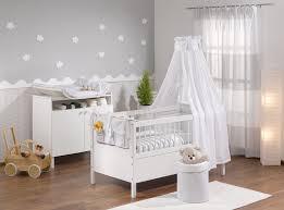 babyzimmer rosa grau babyzimmer rosa grau bilder das sieht ehrfurcht gebietend stilevero