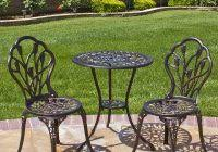 Replacement Slings For Winston Patio Chairs Replacement Slings For Winston Patio Furniture Fresh Winston