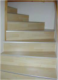 laminat treppen schreiner arbeiten böden treppen