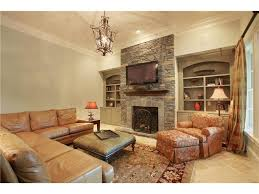 north houston cast stone or white stone fireplace texags