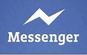 messenger fb apk messenger v3 0 1 apk unreleased version techglen