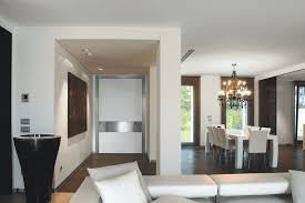 arredare ingresso moderno arredare l ingresso l entrata di casa a modo tuo oikos venezia