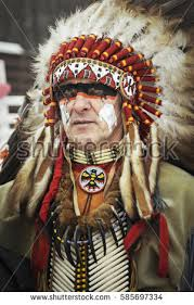 beautiful suit american indian stock photo 399838231