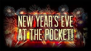 new year pocket new year s at the pocket party seattle your daily