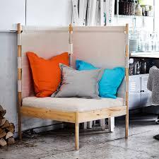 Leather Chair Ikea Corner Chair Ikea Prince Furniture