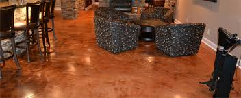 Average Cost Of A Basement Remodel by Basement Remodeling Ideas Average Cost To Finish A Basement