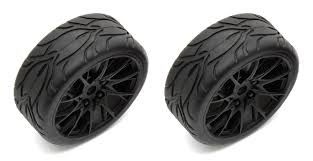 lexus wheels and tires lexus rc f wheels tires mounted u2026 team associated