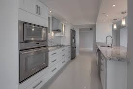 kitchen cabinets shaker shaker kitchensbyus