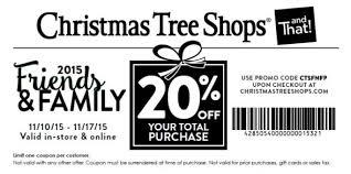 christmas tree shop online christmas tree shop promo code eknom jo