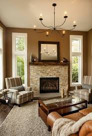 Best  Beige Ceiling Paint Ideas On Pinterest Relaxing Master - Brown paint colors for living room