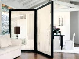 room dividers hanging from ceiling fascinating half wall divider